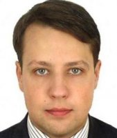 Alexander Vladimirovich Kovalev (101724)