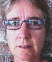 Judith (Judy) Marion Robertson (105909)